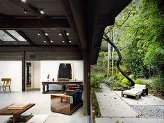 Marmol-radziner-portfolio-architecture-interiors-mid-century-contemporary-modern-industrial-rustic-great-room