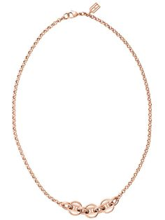 Tommy Hilfiger 2700633 Ladies Necklace