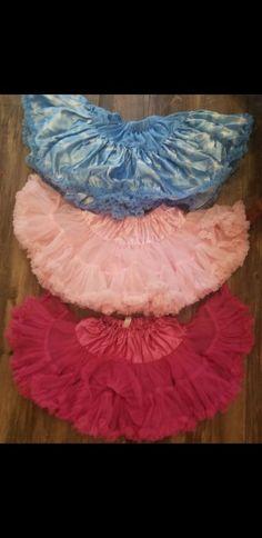 NWT Girl/'s Gymboree Ciao Puppy navy blue elastic waist skirt ~ 5 7 10 FREE SHIP