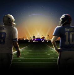 Oh boy... The NFL IS OFFICIALLY BACK!!!      GO COWBOYS!!!!!  @DALLASCOWBOYS