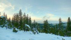 Dorington California  #landscape #dorington #california