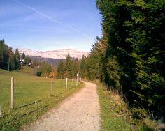 Sörenberg, Switzerland