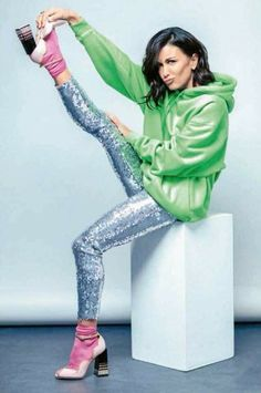 Stars, Idol, Women, Inspiration, Fashion, Singer, Biblical Inspiration, Moda, Fashion Styles