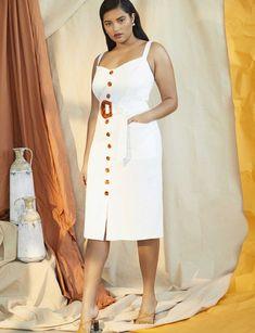 Womens Quiz New Nude Black Panelled Scuba Contrast Bodycon Dress Sz 8-16