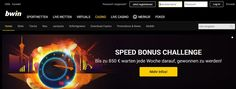 Poker, Challenge, Live Casino, Euro, Top, Sports Betting, Arcade Game Machines, Crop Shirt, Shirts