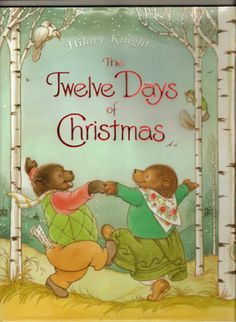111 Best Christmas Books D R Images On Pinterest Christmas Books