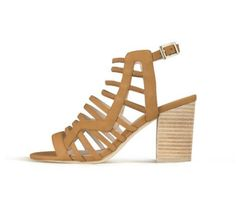 Shop this shoe and more like it here >> http://www.pellemoda.us/search?type=product&q=bonitta