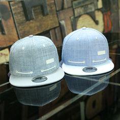 2016 new fashion personality lace flat along Harajuku hip-hop cap baseball cap hat men and women free shopping Hats For Men, Hat Men, Lace Flats, Sports Caps, Caps Hats, Baseball Cap, New Fashion, Riding Helmets, Harajuku