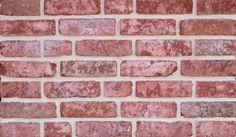 Retro bricks NEBRASKA
