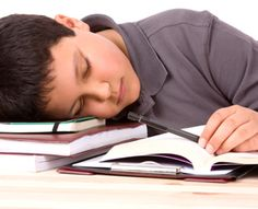 Don't Sleep through the Signs: Recognizing Sleep Disorders in Children - NorthShore University HealthSystem