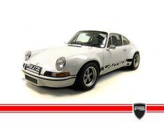 Porsche 911 RSR 28