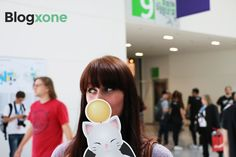 Cosplay_Gamescom_Blogxone_16