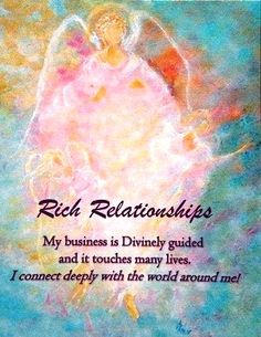 Discover what the Divinely Intuitive Business Store has waiting for you! Programs & products, guided visualizations and affirmations, and much more! Business Angels, Angel Pictures, Angel Cards, Intuition, Affirmations, Connection, Messages, Chakras, World