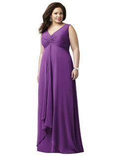 Dessy Group Style 9002 http://www.dessy.com/dresses/bridesmaid/9002/#.UsM_8n-9KK0
