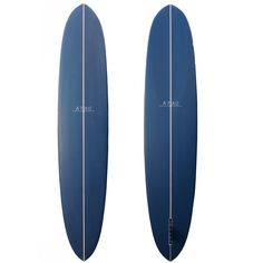 ATAO Moon-Light - ATS Surf Shop