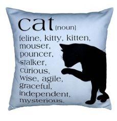 fun throw pillows - Google Search