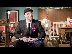 Maher Zain - Baraka Allahu Lakuma | Official Lyric Video Maher Zain Songs, Ramadan Song, Loving Wives, Wedding Songs, Wedding Stuff, Islamic Videos, Song Playlist, Love Songs, Gifts For Dad