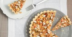 http://mdemulher.abril.com.br/receitas/boa-forma/torta-de-palmito-gluten-free