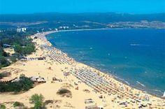 sunny-beach-bulgaria.jpeg 408×270 pixels