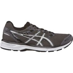 Asics® Men's Gel-Excite™ 4 Running Shoes
