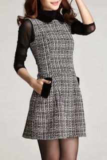Exceptional are readily available on our web pages. Have a look and you wont be sorry you did. Simple Dresses, Cute Dresses, Mode Hijab, Western Dresses, Mode Outfits, Work Attire, Cyber Monday, Beautiful Outfits, Designer Dresses