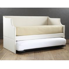 Larkin Daybed with Trundle