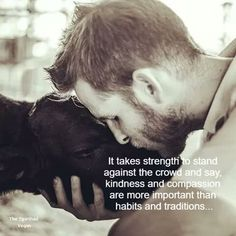 The picture is heart-melting, too. Goal: Kiss all of the animals. The picture is heart-melting, too. Goal: Kiss all of the animals. Vegan Facts, Vegan Memes, Vegan Quotes, Vegetarian Quotes, Reasons To Be Vegan, Amazing Animals, Amor Animal, Vegan Animals, Vegan For The Animals