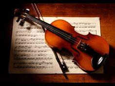 Самое лучшее из классической музыки: Моцарт, Бетховен, Бах, Вивальди, Шо...