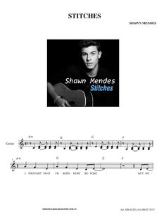 TODO TECLADOS Shawn Mendes, It Hurts, Notes, Thoughts, Random, Movie Posters, Latin Music, Musica, Keyboard