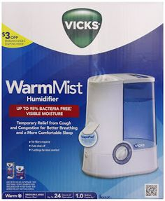 Popular Best Selling Humidifiers in India
