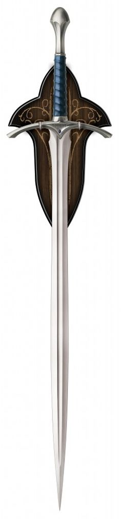 Glamdring - Sword of Gandalf, $169.00