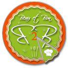 Gourmande sans gluten: Flan pâtissier sans pâte, sans gluten, sans lactose Sans Lactose, Food And Drink, Fruit, Desserts, Lolo, Alsace, Ricotta, Voici, Gluten Free Pasta