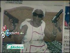 La Vieja Belén llega el fin de semana #video - Cachicha.com