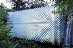 SOL_Grotto_Rael_San_Fratello_Architects_afflante_com_0