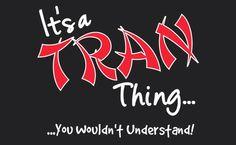 Tran Thing