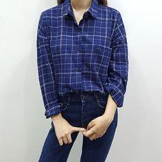 Cool Tones, School Outfits, Denim Jeans, School Clothing, Men Casual, Chic, Mens Tops, Honey, Clothes