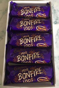 1520 Best Cadbury World Images In 2019 Avocado Pudding