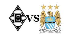 UEFA Champions League Live: Man City vs Mönchengladbach Online Tv Stream