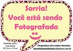 placas+divertidas+Sorria.png (1600×1131)