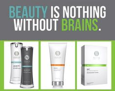 True anti aging products! Real Science. Real Results. Dpwall.nerium.com