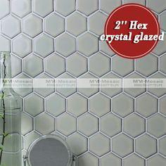Beautiful 1200 X 600 Floor Tiles Huge 3X6 Ceramic Subway Tile Square 3X6 Subway Tiles 3X6 White Subway Tile Old 4 X 4 Ceramic Tile Coloured4X4 Floor Tile Mm Mosaic China 2 Inch Ceramic Mixed Colored Pattern Hexagon ..