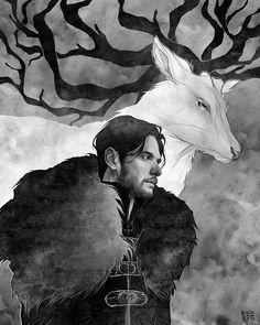 diana (@bonskeith) • Фото и видео в Instagram Fanart, Dark Fantasy, Fantasy Art, Fantasy Books, Shadow Bone, Bone Books, Bones Tv Show, Crooked Kingdom, The Darkling