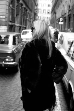 The lovely Sharon Tate