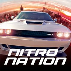 Nitro Nation Online v5.1.5 Mod APK plus OBB Download here Nitro Nation Online: Race, mod and tune dozens of real licensed cars. Start a team, invite your friends, win tournaments. Trade parts with other drag racers online and build your dream car.It is fabulas and Full of entertainment. Heighlight: LOTS OF CARS – Supercars and …