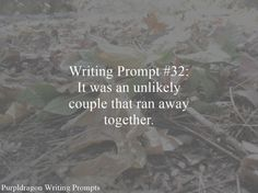 Here is a list of all my writing prompts. By the way if you write something inspired by any of them on your blog please send me a link I would love to read what you've written and reblog it. … Daily Writing Prompts, Book Prompts, Dialogue Prompts, Creative Writing Prompts, Writing Challenge, Story Prompts, Writing Quotes, Writing Advice, Writing Help