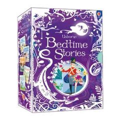 Bedtime stories box set A beautiful gift box of five traditional stories, perfect for reading at bedtime with young children. S Stories, Bedtime Stories, Good Books, My Books, Traditional Stories, 40th Anniversary, Kids Reading, Beautiful Gift Boxes, Teaching Kids