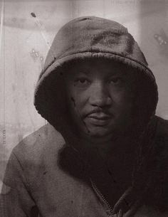 Image by Nikkolas Smith that depicts Martin Luther King Jr.  wearing the same hoodie as Trayvon Martin has taken the internet by storm.