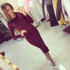 62b714db Najlepsze obrazy na tablicy Sukienki na imprezę (19) w 2014   Sexy ...