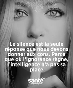 QuotesViral, Number One Source For daily Quotes. Leading Quotes Magazine & Database, Featuring best quotes from around the world. Wedding Mallorca, Best Quotes, Life Quotes, Quotes Quotes, Manipulation, Burn Out, French Quotes, Visual Statements, Some Words