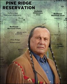 Russell Charles Means (November 10, 1939 – October 22, 2012) Native American Patriot/Actor Passes at 72